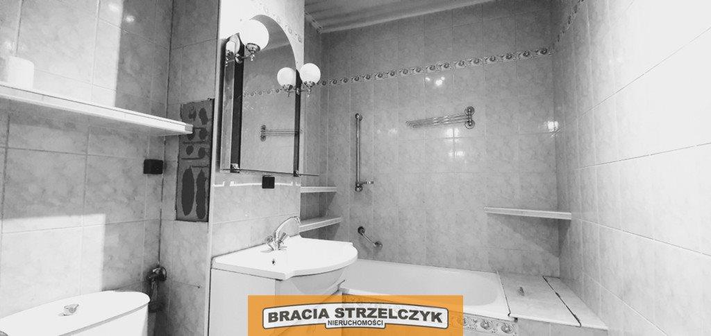 Mieszkanie trzypokojowe na sprzedaż Warszawa, Targówek, Bródno, Piotra Wysockiego  53m2 Foto 7