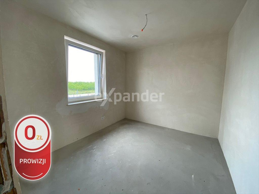 Dom na sprzedaż Siechnice  124m2 Foto 6