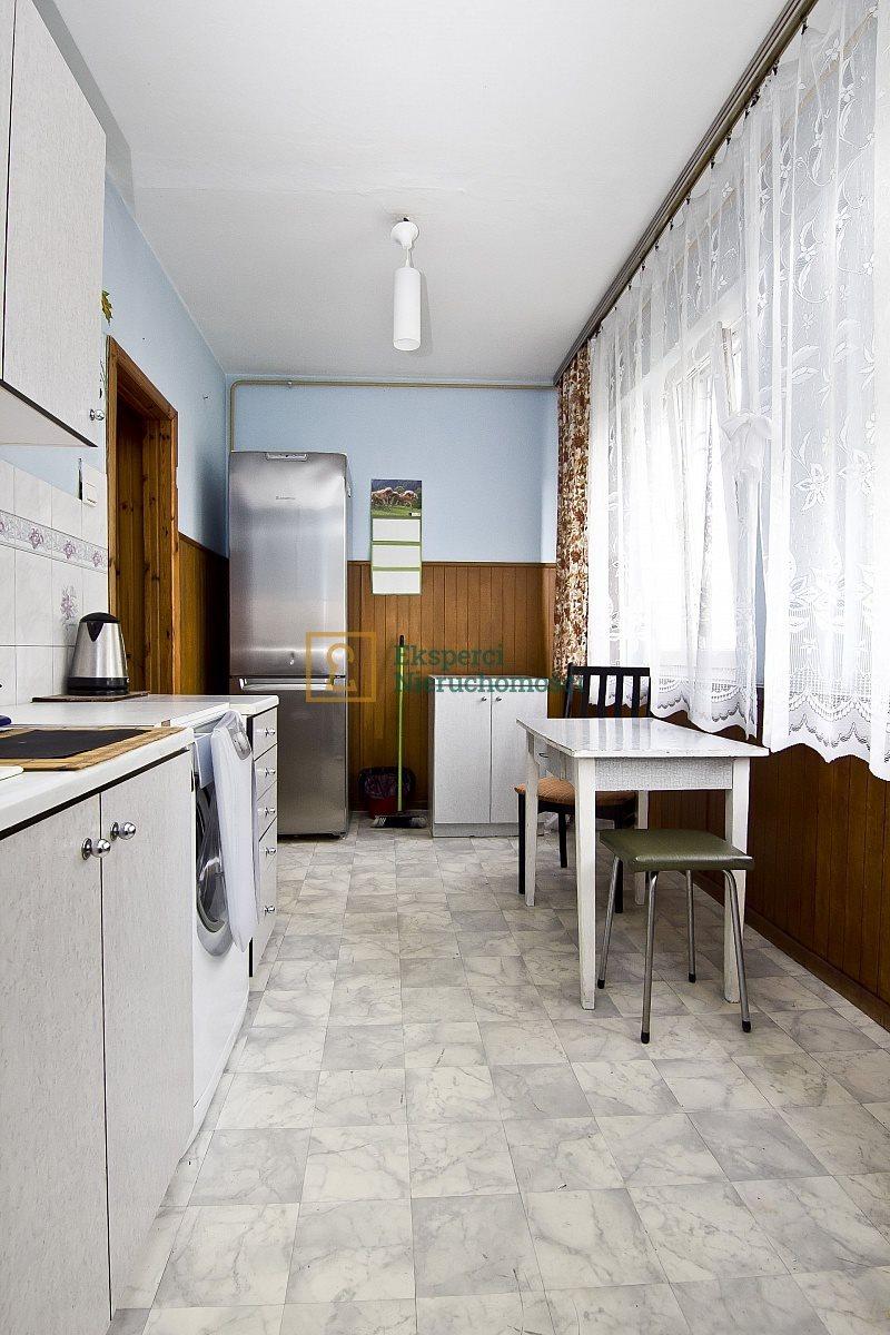 Mieszkanie dwupokojowe na sprzedaż Rzeszów, Baranówka  48m2 Foto 6