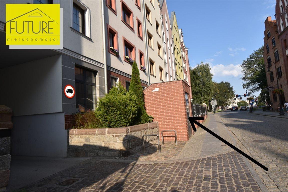 Lokal użytkowy na sprzedaż Elbląg, Wigilijna  97m2 Foto 1