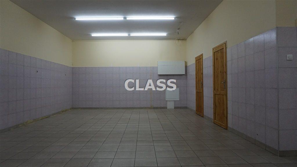 Lokal użytkowy na wynajem Bydgoszcz, Osowa Góra  250m2 Foto 3