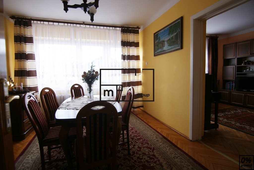 Dom na sprzedaż Drzewica, Armii Krajowej  320m2 Foto 10