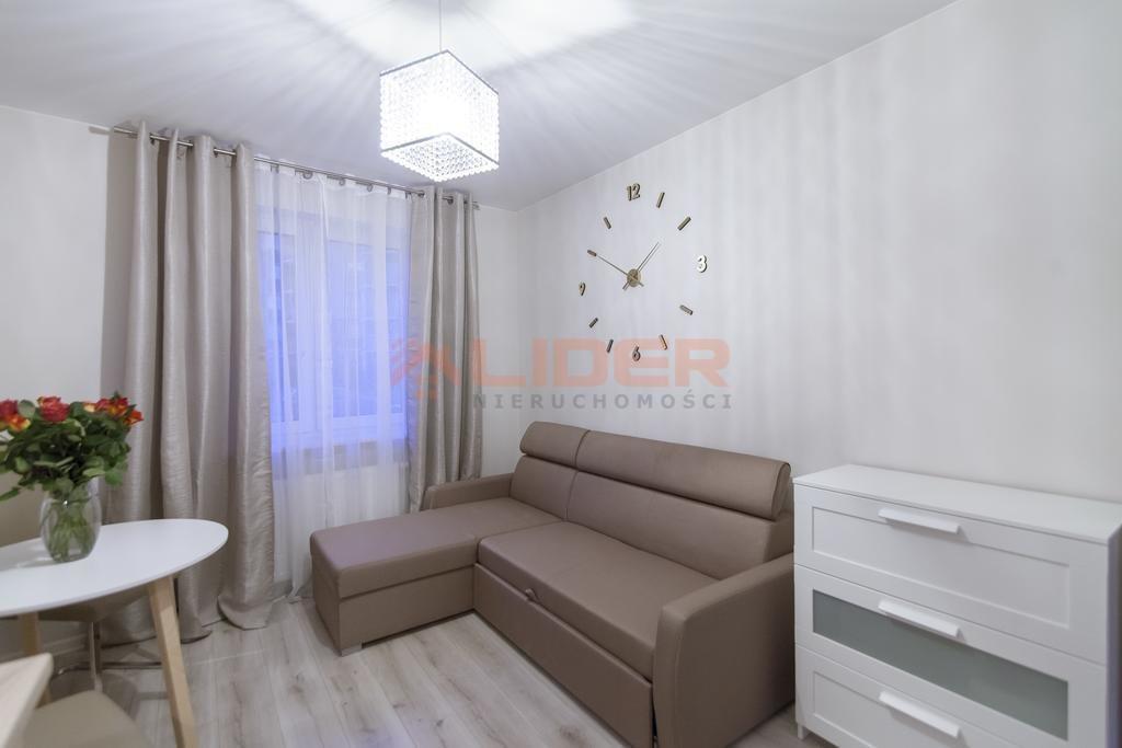 Mieszkanie czteropokojowe  na sprzedaż Białystok, Os. Piasta  84m2 Foto 6