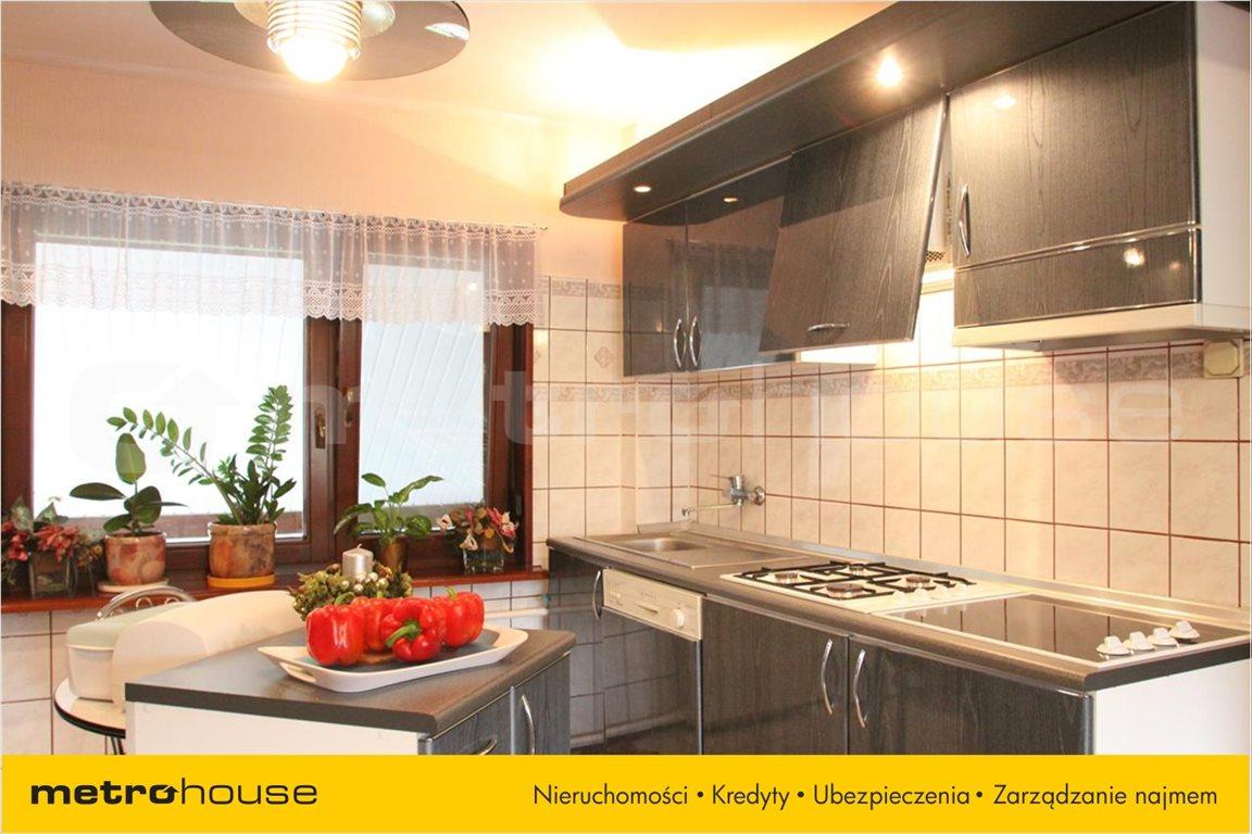 Dom na sprzedaż Praszka, Praszka  200m2 Foto 6