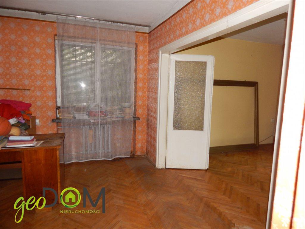 Dom na sprzedaż Lublin, Sławin, Motylowa  115m2 Foto 8