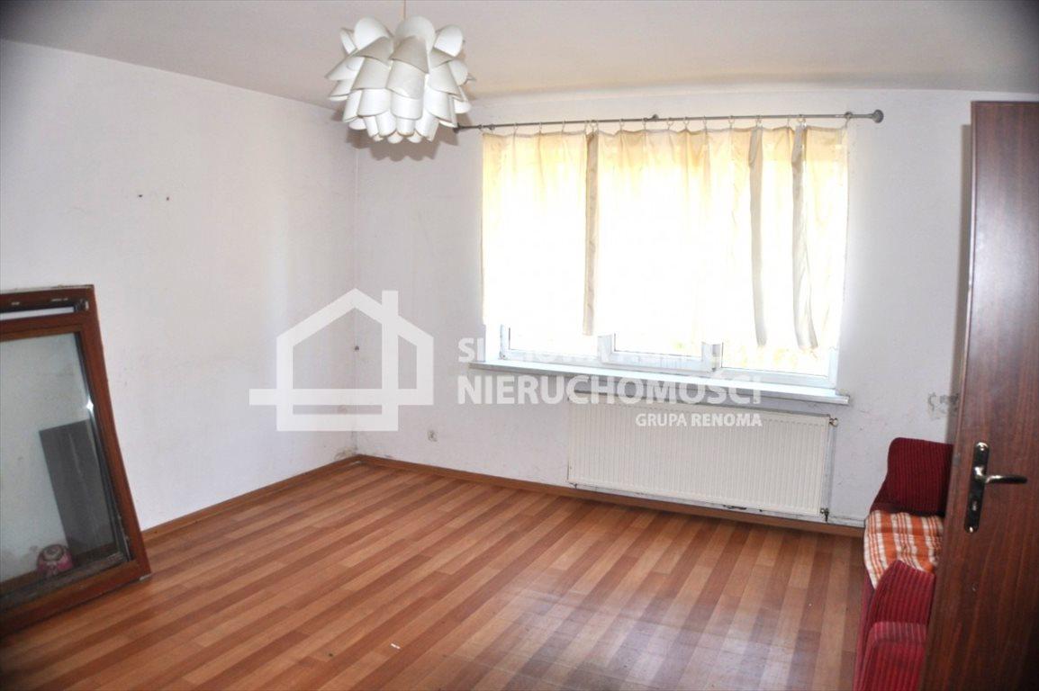 Mieszkanie dwupokojowe na sprzedaż Kościerzyna  83m2 Foto 5