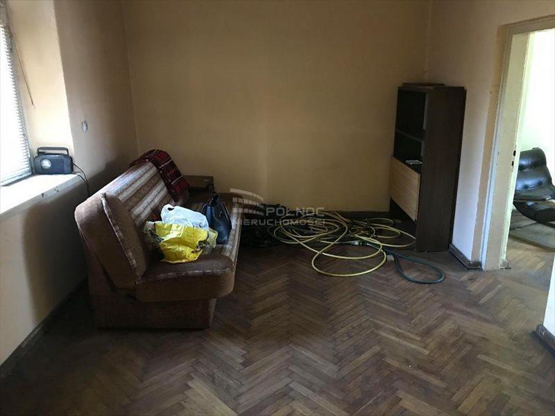 Dom na sprzedaż Petrykozy  90m2 Foto 7