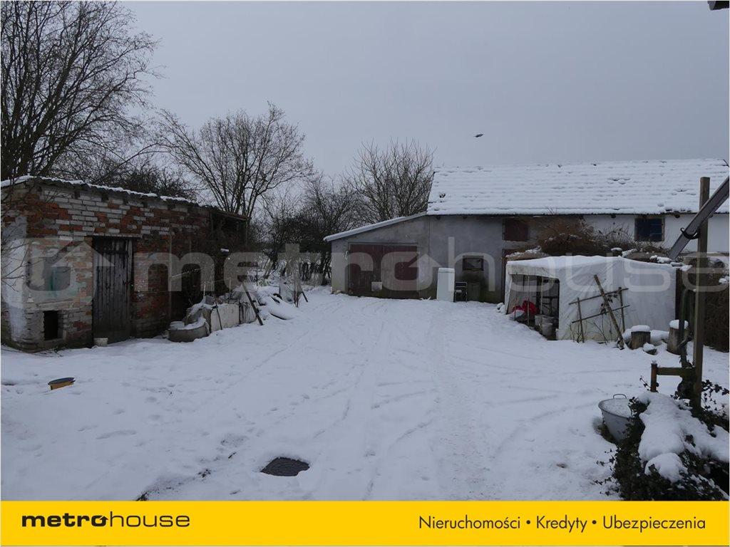 Mieszkanie dwupokojowe na sprzedaż Pęczerzyno, Brzeżno, Pęczerzyno  62m2 Foto 6