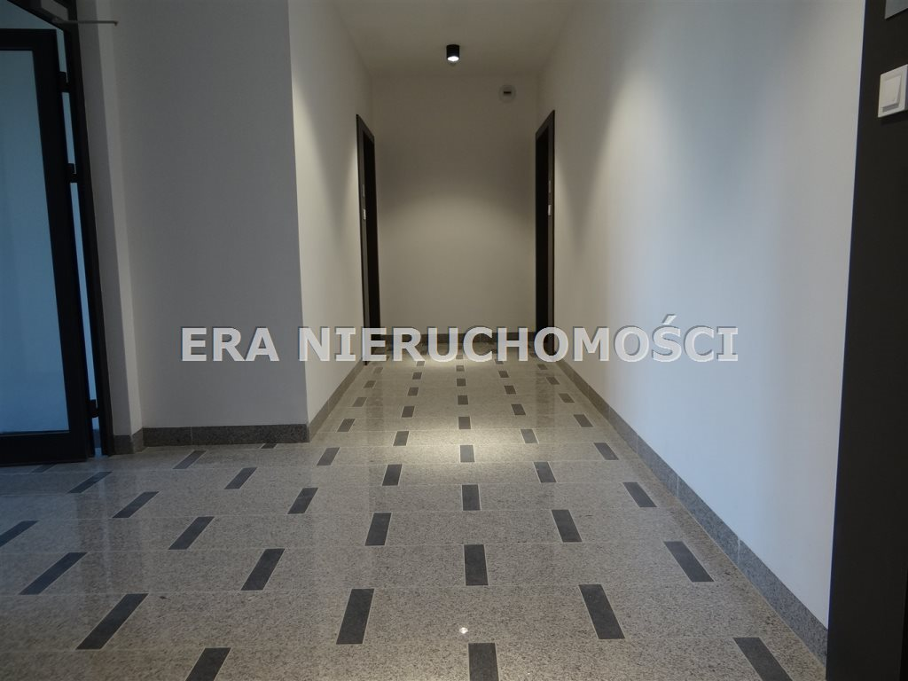 Mieszkanie dwupokojowe na sprzedaż Białystok, Piasta  38m2 Foto 12