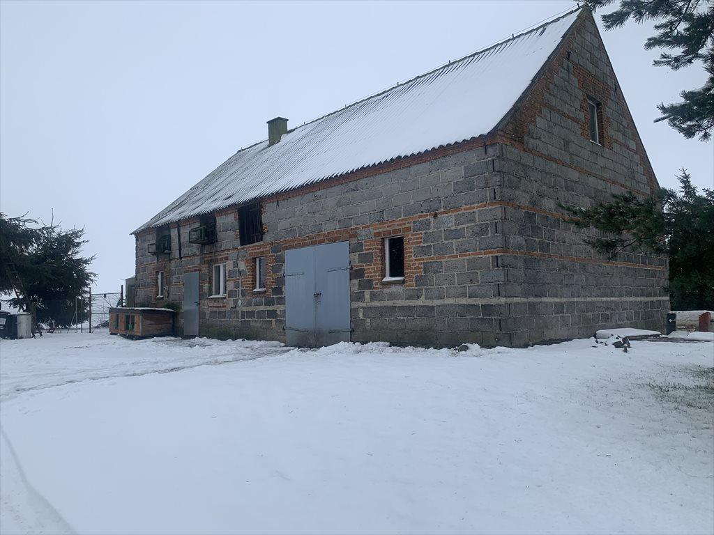 Dom na sprzedaż Sławęcin, Chojnicka  140m2 Foto 6