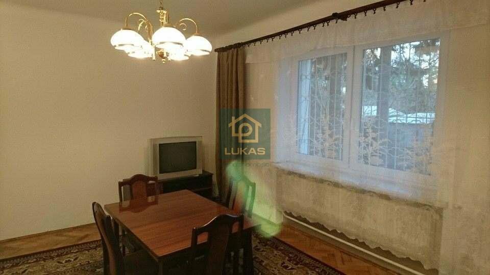 Dom na wynajem Grodzisk Mazowiecki  100m2 Foto 3