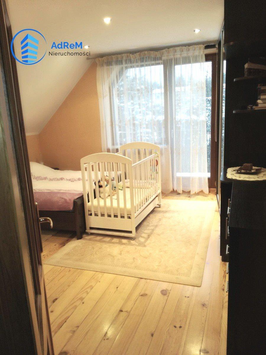 Dom na sprzedaż Białystok, Jaroszówka  210m2 Foto 11