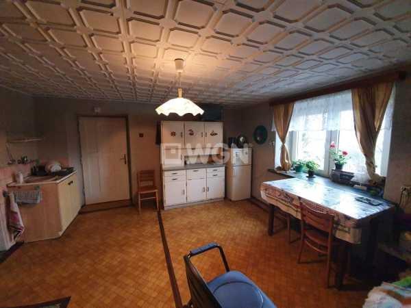 Dom na sprzedaż Czerna, Czerna, Czerna  240m2 Foto 6