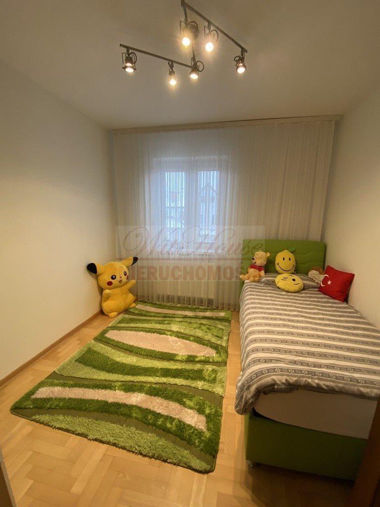 Dom na sprzedaż Nadarzyn  215m2 Foto 10
