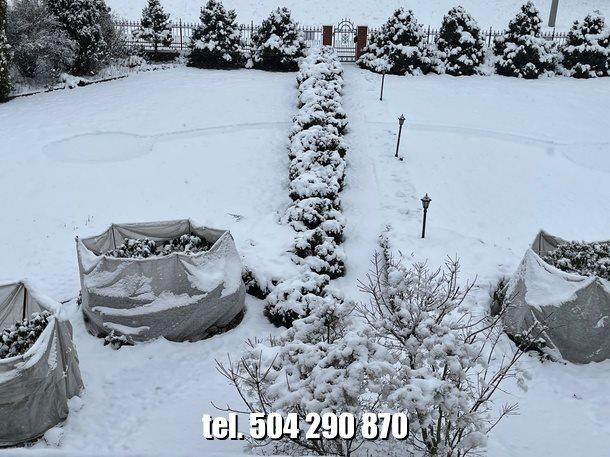 Dom na sprzedaż Otwock, 05-340 Gadka, ul. Spokojna 5  280m2 Foto 6