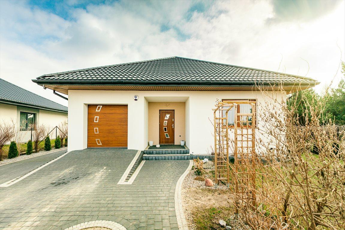 Dom na sprzedaż Mszczonów  160m2 Foto 2