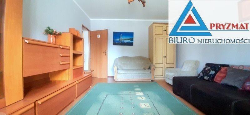 Mieszkanie trzypokojowe na wynajem Olsztyn, Podgrodzie, Konstantego Ildefonsa Gałczyńskiego  17m2 Foto 2
