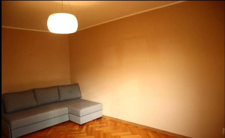 Mieszkanie trzypokojowe na sprzedaż Warszawa, Śródmieście, Mirów  59m2 Foto 13