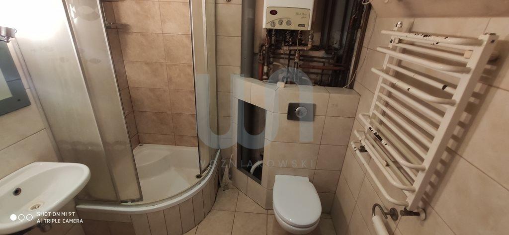 Mieszkanie trzypokojowe na sprzedaż Częstochowa, Raków  66m2 Foto 5