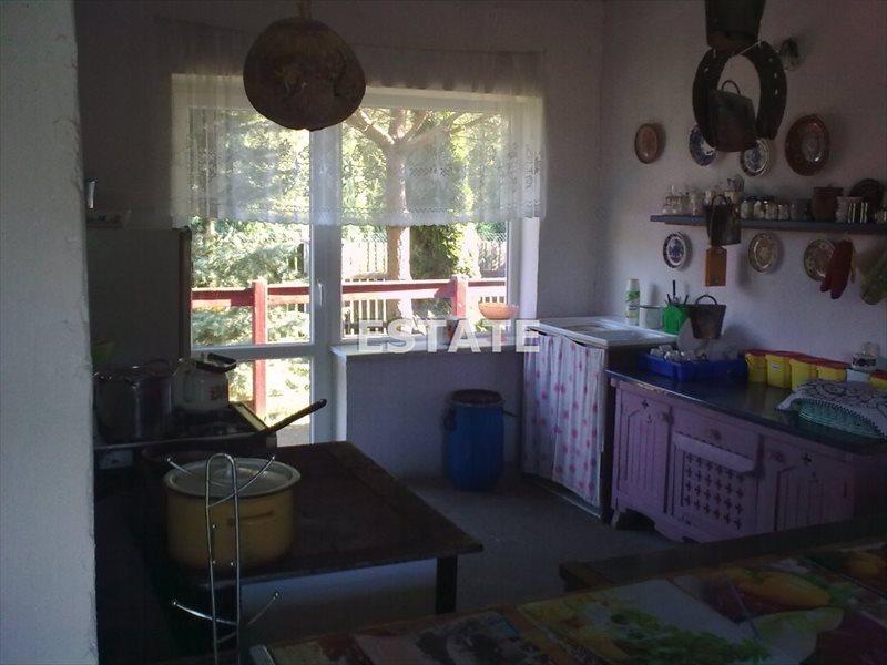 Dom na sprzedaż Rokitnica  123m2 Foto 6