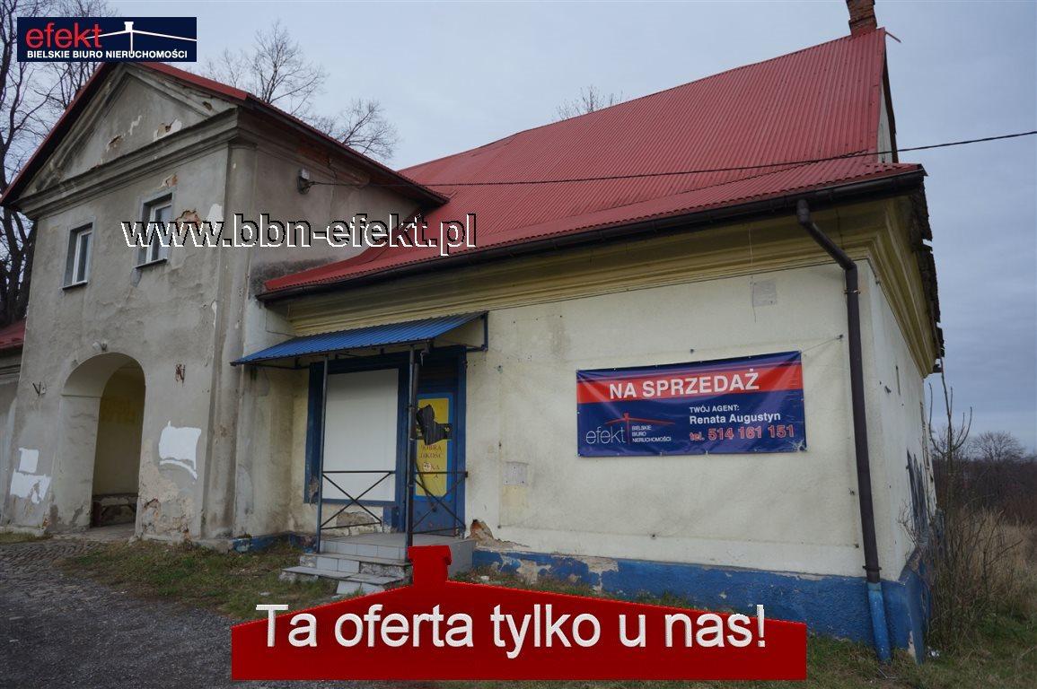Dom na sprzedaż Kozy  180m2 Foto 2