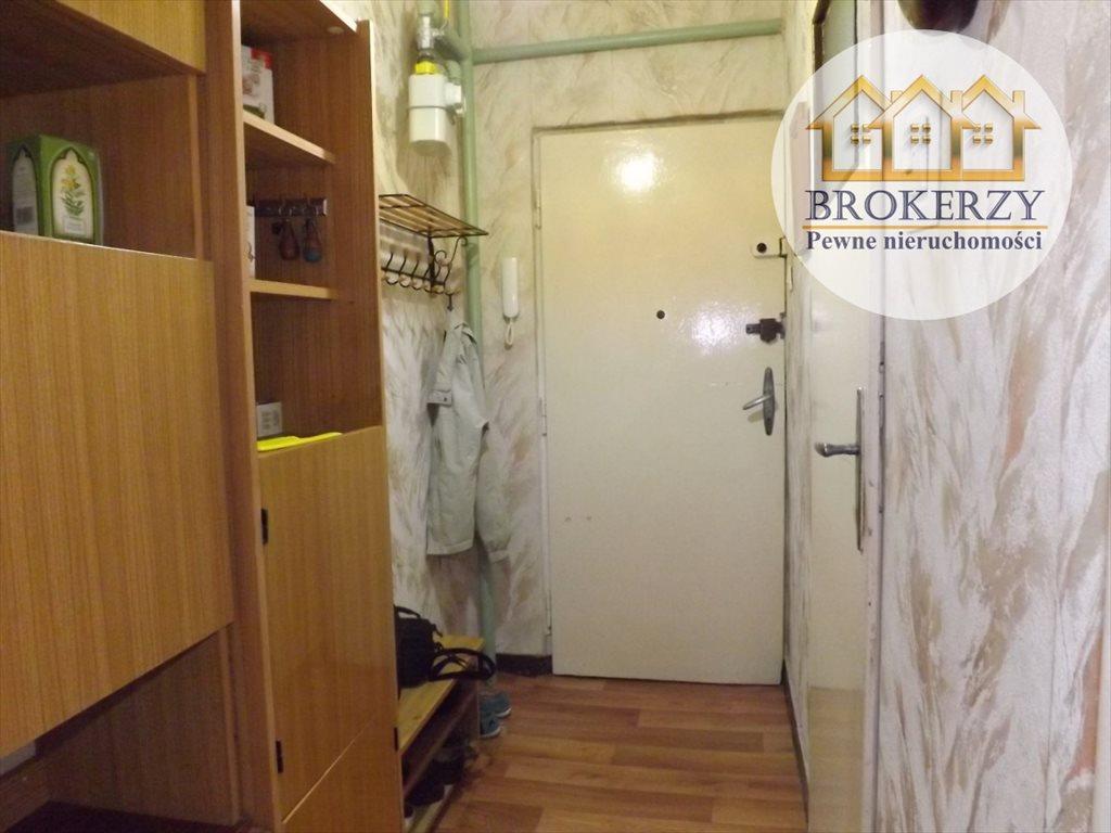 Mieszkanie dwupokojowe na sprzedaż Koszalin  43m2 Foto 8