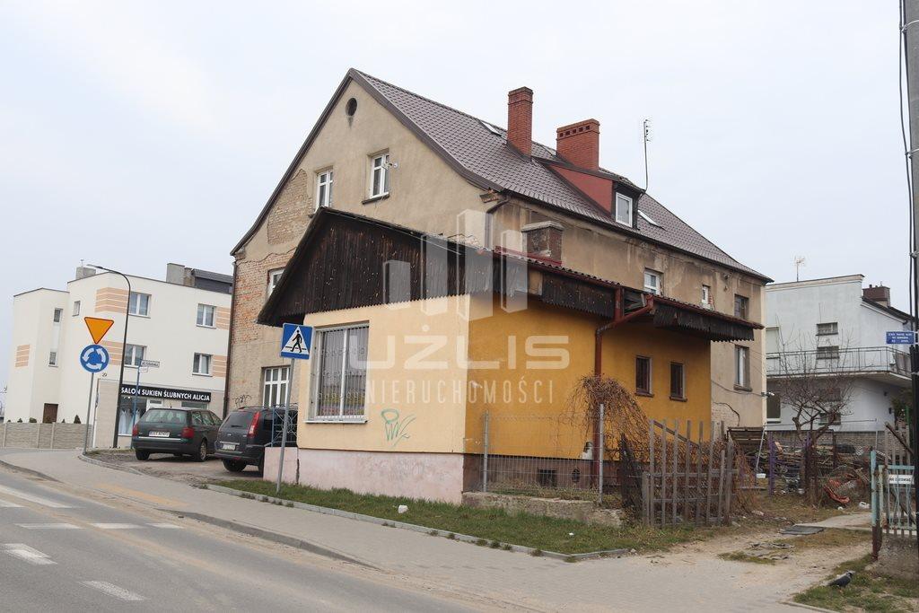 Dom na sprzedaż Starogard Gdański  360m2 Foto 7