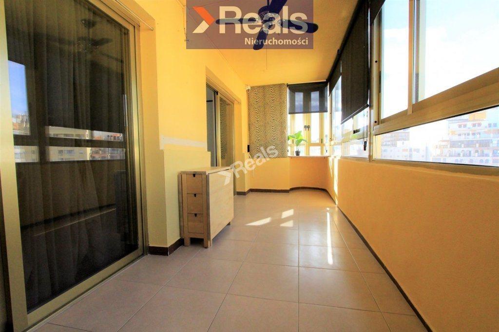 Mieszkanie na sprzedaż Hiszpania, Costa Blanca, Costa Blanca, Calpe  96m2 Foto 9