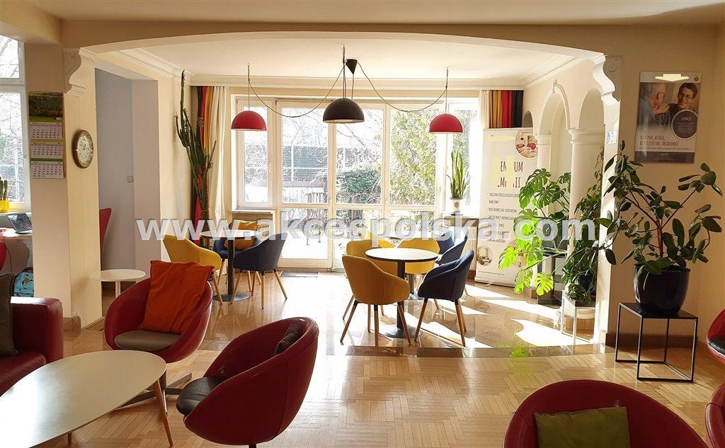 Dom na sprzedaż Warszawa, Mokotów, Śródziemnomorska  400m2 Foto 7