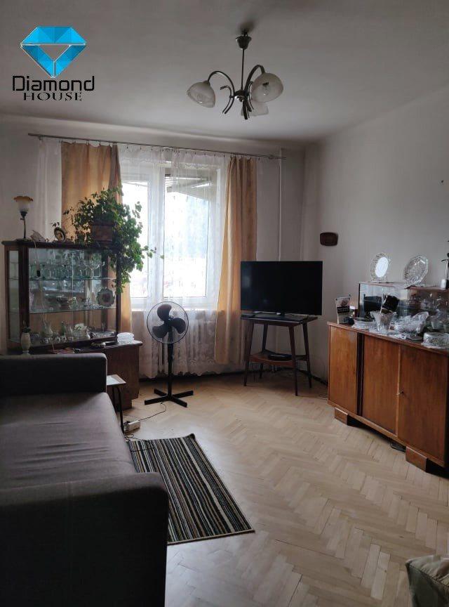 Mieszkanie dwupokojowe na sprzedaż Warszawa, Ursus Skorosze, Bohaterów Warszawy  48m2 Foto 5