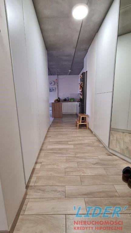 Mieszkanie trzypokojowe na sprzedaż Tychy, H  62m2 Foto 7