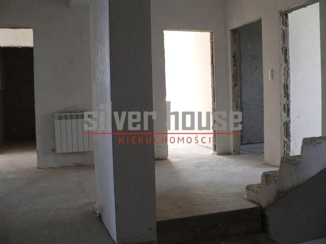 Lokal użytkowy na sprzedaż Rybie  1320m2 Foto 11