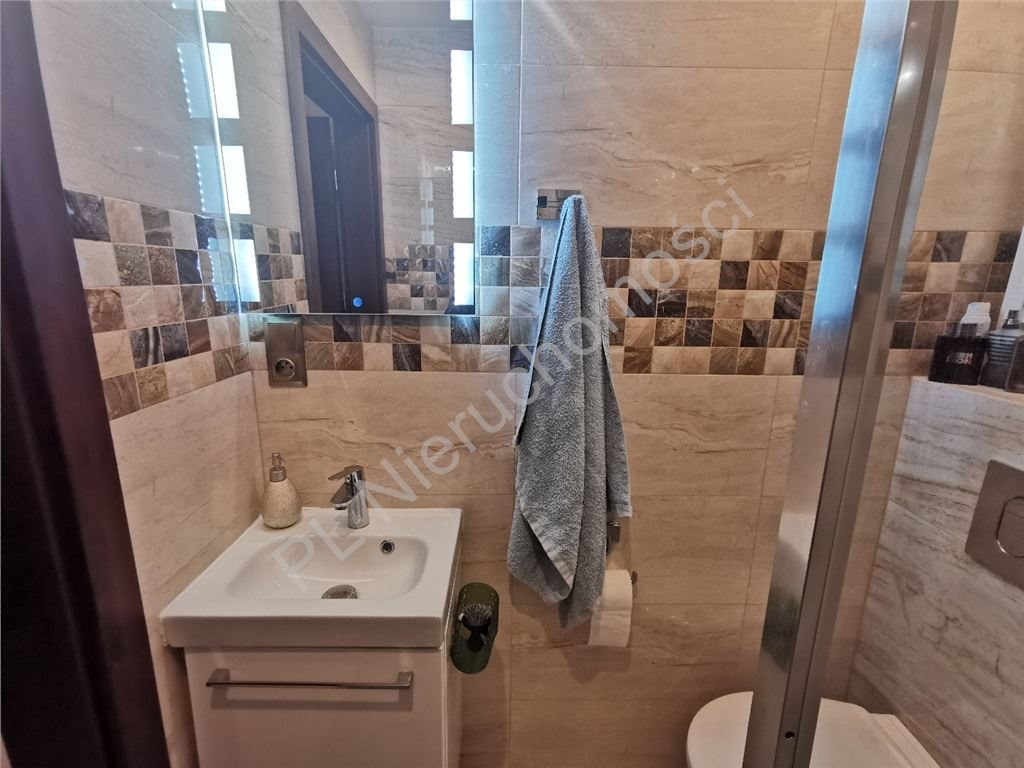 Dom na sprzedaż Grzegorzewice  172m2 Foto 12