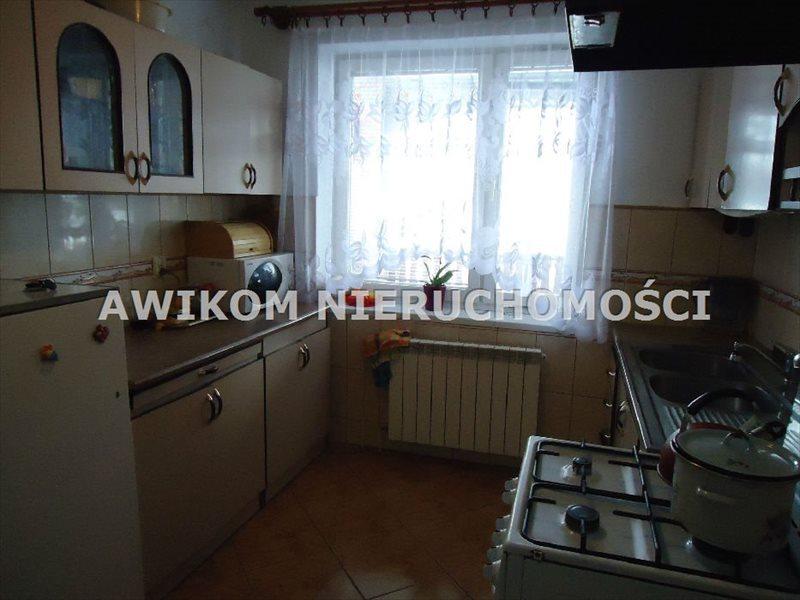 Dom na sprzedaż Żyrardów, Kuklówka Zarzeczna  152m2 Foto 2