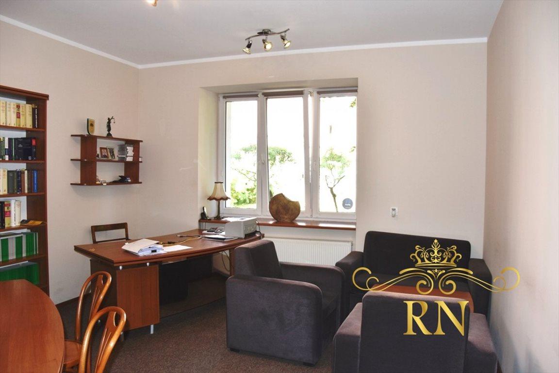 Mieszkanie czteropokojowe  na sprzedaż Lublin, Wieniawa  81m2 Foto 1