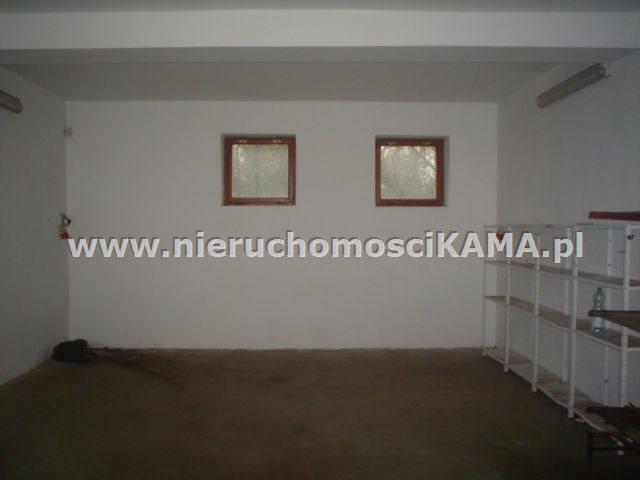 Lokal użytkowy na sprzedaż Bielsko-Biała  400m2 Foto 4