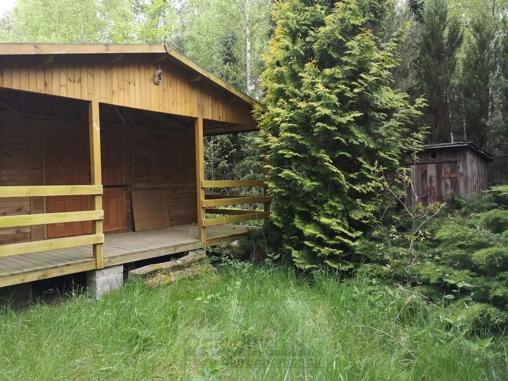 Dom na sprzedaż Kowalicha  45m2 Foto 1