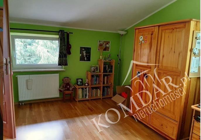 Dom na wynajem Warszawa, Włochy, Solipska  177m2 Foto 7