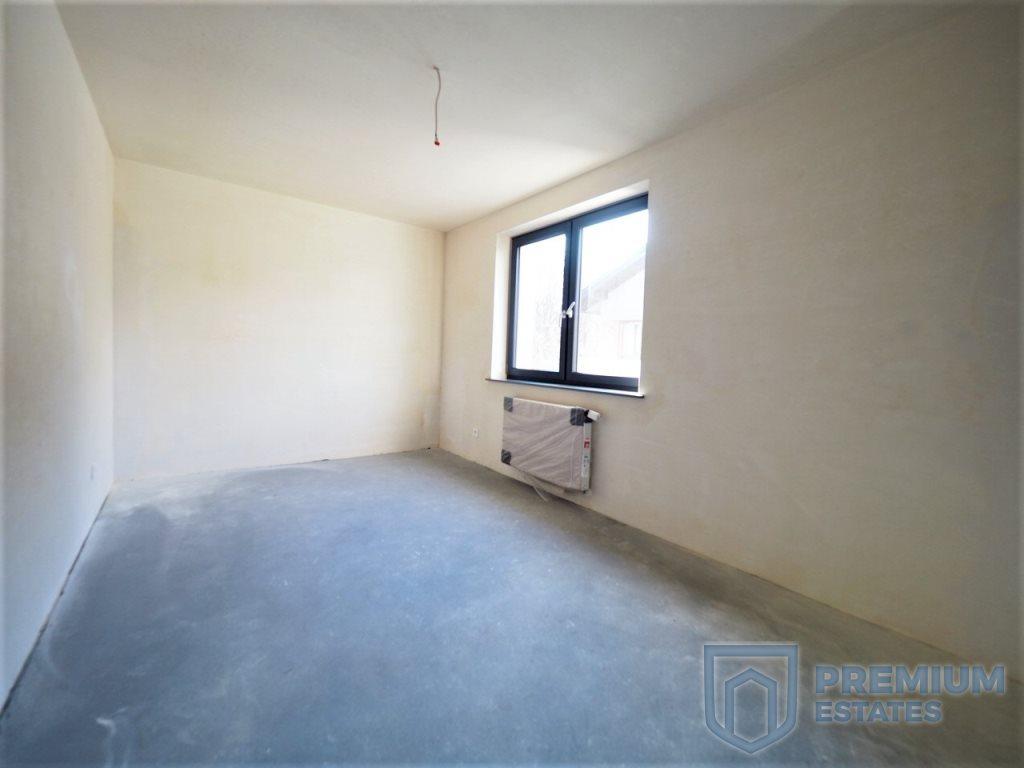 Mieszkanie czteropokojowe  na sprzedaż Kraków, Bronowice, Bronowice Małe  108m2 Foto 5