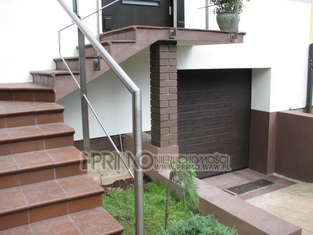 Dom na sprzedaż Warszawa, Włochy, Okęcie, Pilchowicka  370m2 Foto 8
