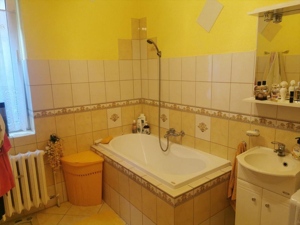 Dom na sprzedaż Kopice  102m2 Foto 12