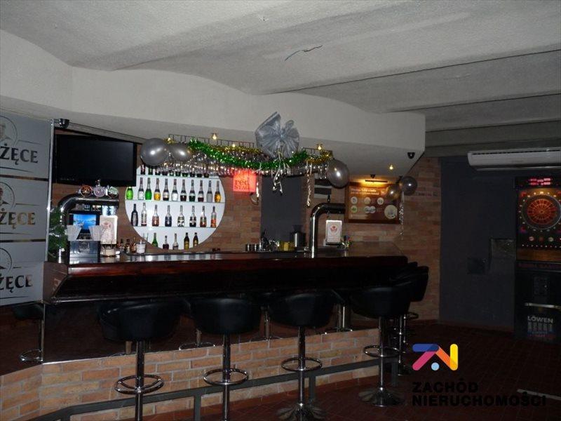 Lokal użytkowy na sprzedaż Gorzów Wielkopolski  1400m2 Foto 8