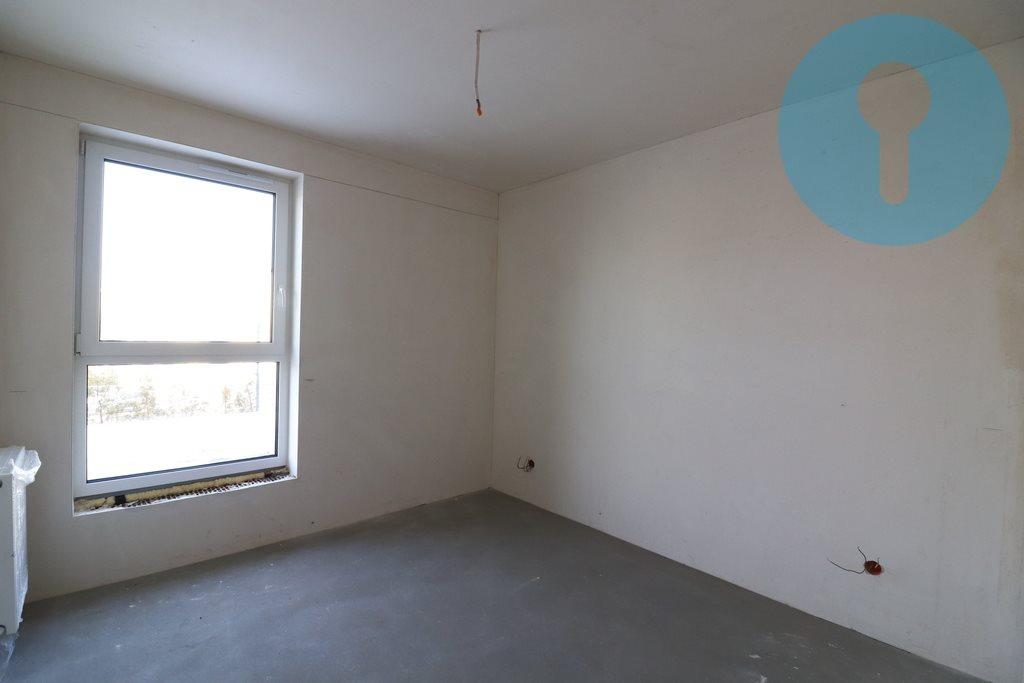 Mieszkanie czteropokojowe  na sprzedaż Kielce, Bocianek  63m2 Foto 5