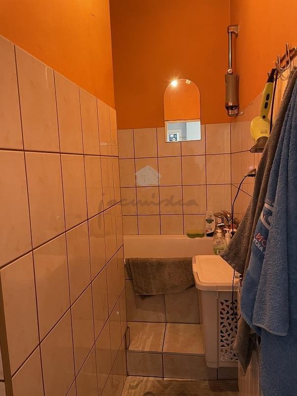 Dom na sprzedaż Gniezno, Pławnik, Kadłubka Wincentego  182m2 Foto 10