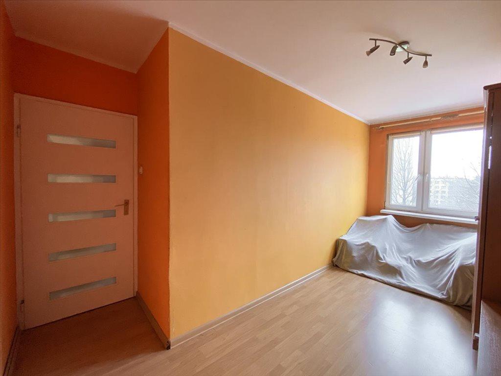 Mieszkanie czteropokojowe  na sprzedaż Bielsko-Biała, Bielsko-Biała  69m2 Foto 4