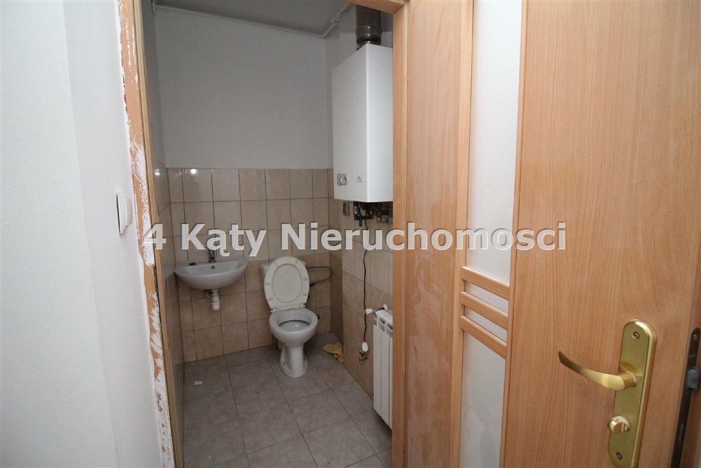 Lokal użytkowy na sprzedaż Ostrów Wielkopolski, Centrum  72m2 Foto 8