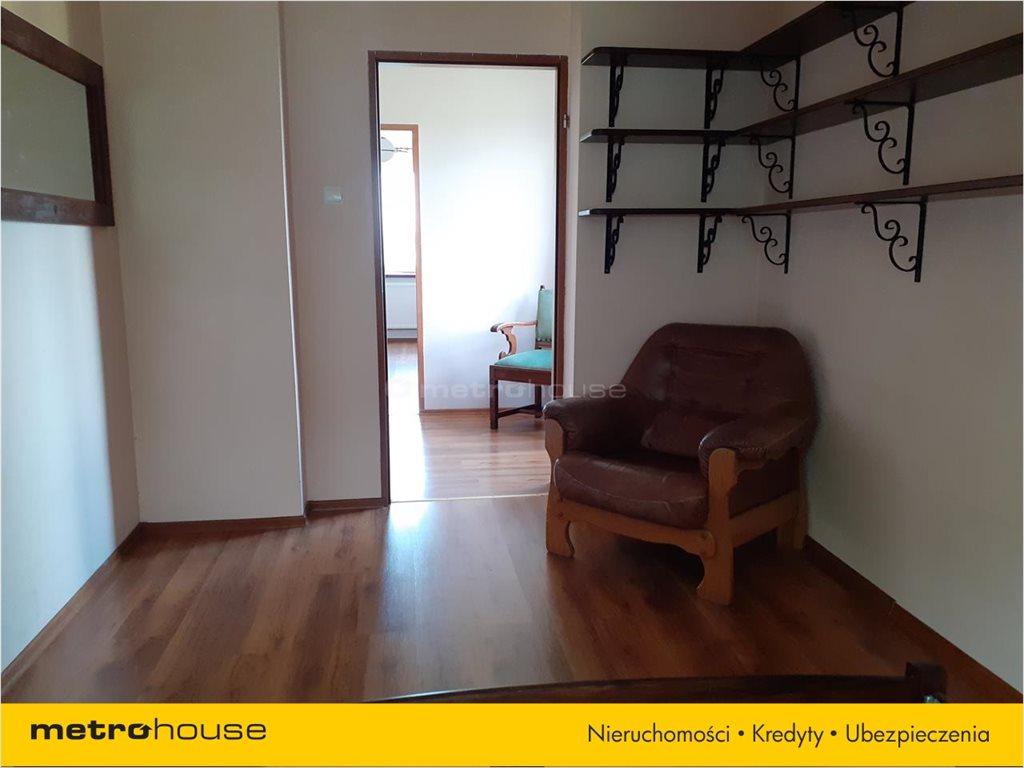 Mieszkanie dwupokojowe na sprzedaż Lesko, Lesko, Moniuszki  54m2 Foto 5