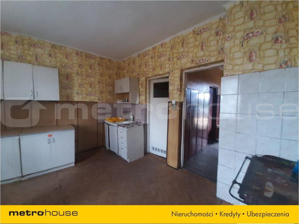 Dom na sprzedaż Suchożebry, Suchożebry  80m2 Foto 6