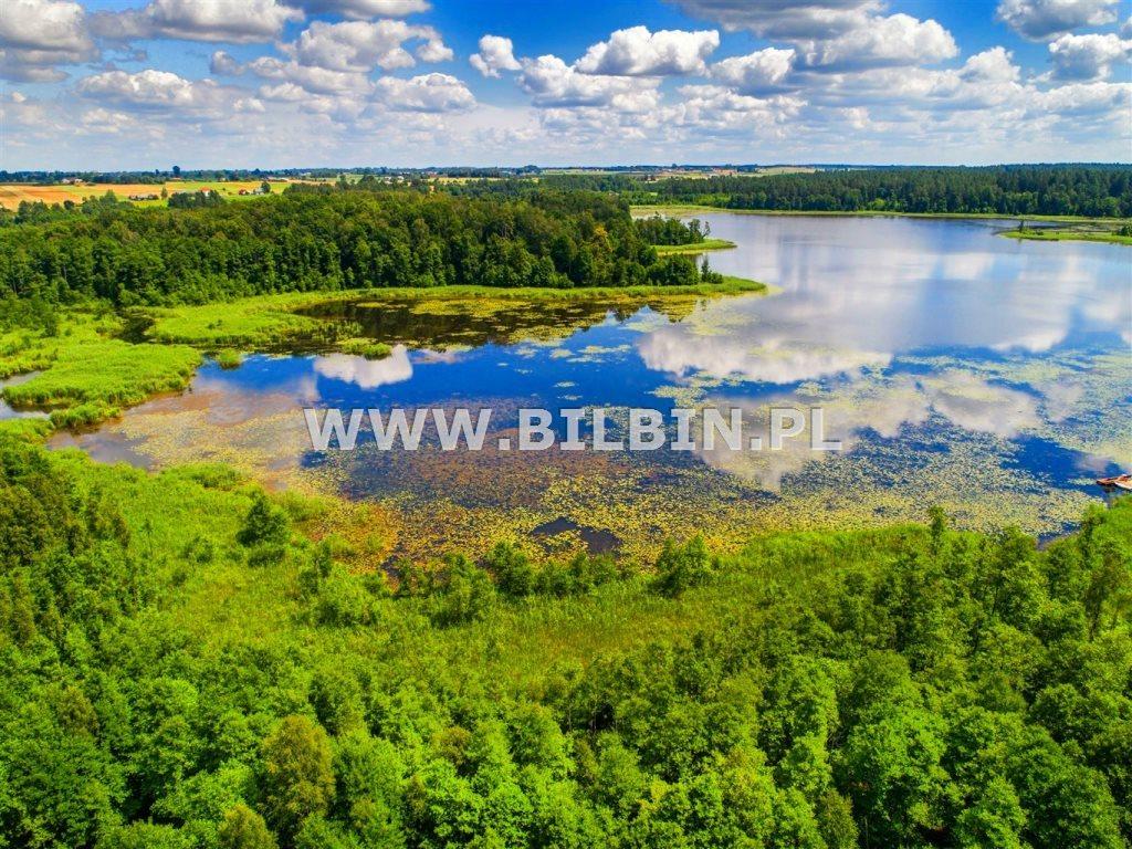Działka siedliskowa na sprzedaż Kotowina  5666m2 Foto 3