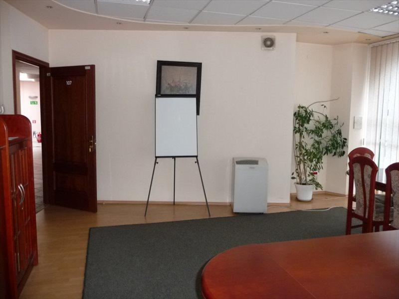 Lokal użytkowy na sprzedaż Zielona Góra  2438m2 Foto 10